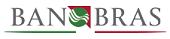 LogoBanobras